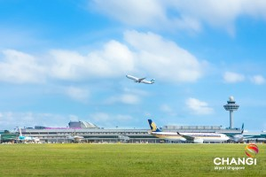 Changi-Airport-Runway