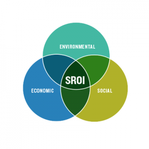 SROI1