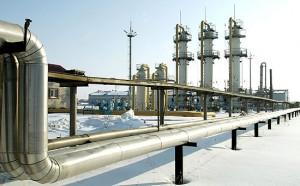 natural-gas-terminal